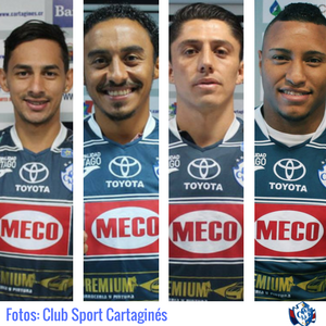 fotos_-club-sport-cartagines